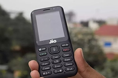 Can we install VidMate in a Jio phone? - Quora