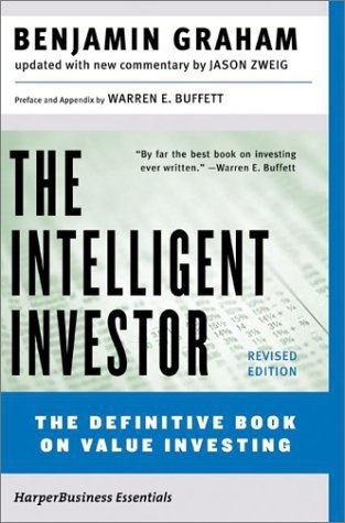 Which are the best books on indian stock market for beginners quora the essays of warren buffett fandeluxe Choice Image