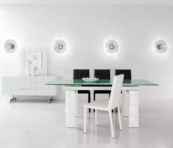 Superieur The Conceptual Modern Designer Furniture And Accessories Can Add Aura Of  Love While Each Item Perfectly Fit The Each Room And Bring The Dead Walls  And ...