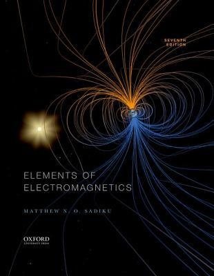 Electromagnetic Field Theory And Transmission Lines Pdf