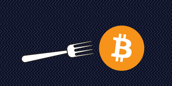 Should i sell my bitcoin before the hard fork quora ccuart Images