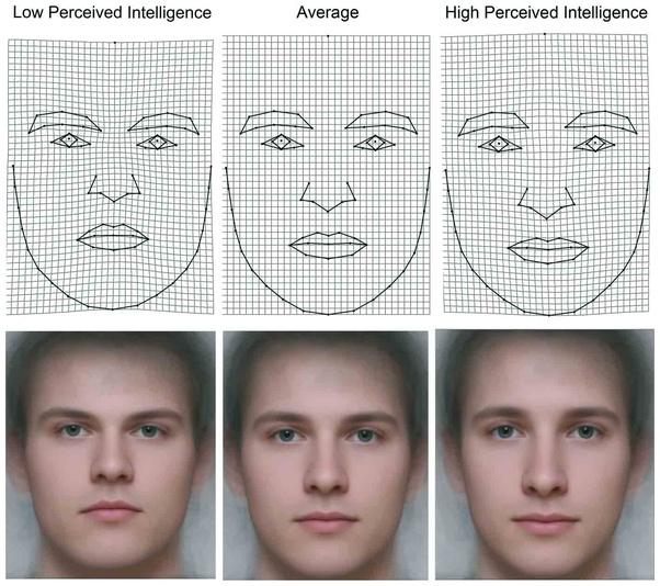 dating-less-intelligent-man