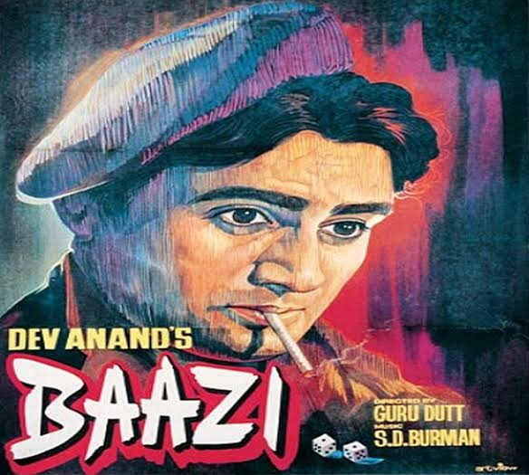 What are some of the bollywood's best murder mystery movies