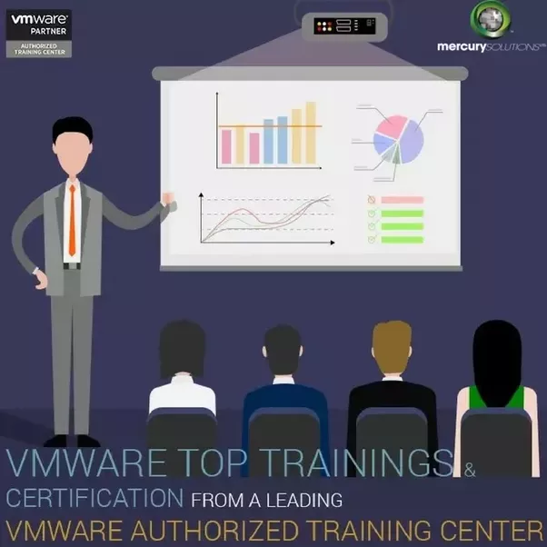 Which Is The Best Vmware Training Institute In Noida Quora