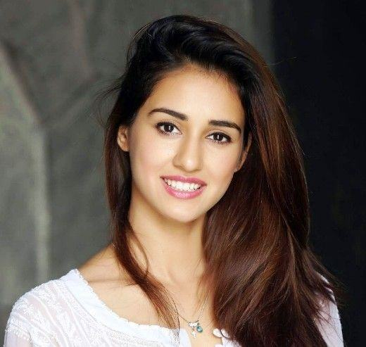 Most desirable girl in india