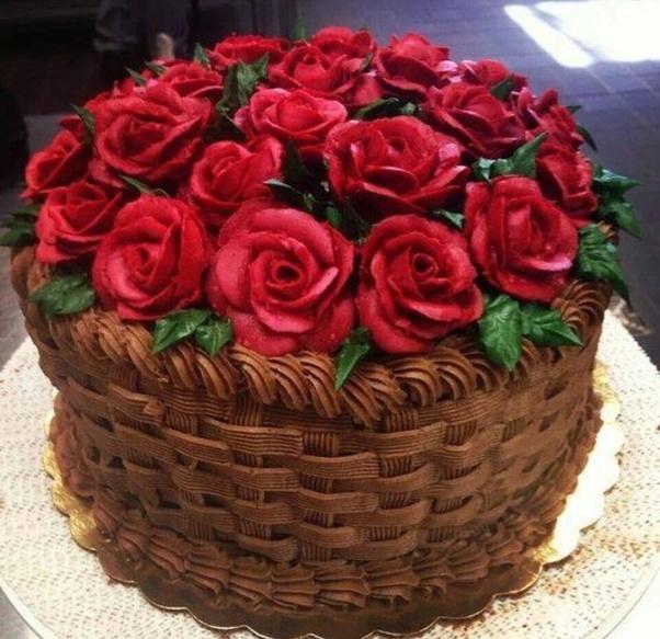 Visit Cake Online Kolkata