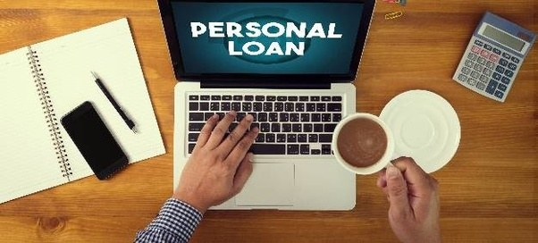 Image result for How to Get an Urgent Loan Online