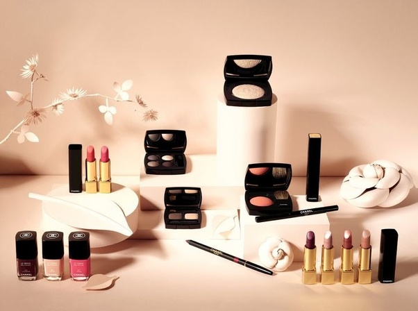 How to find high end makeup wholesalers - Quora