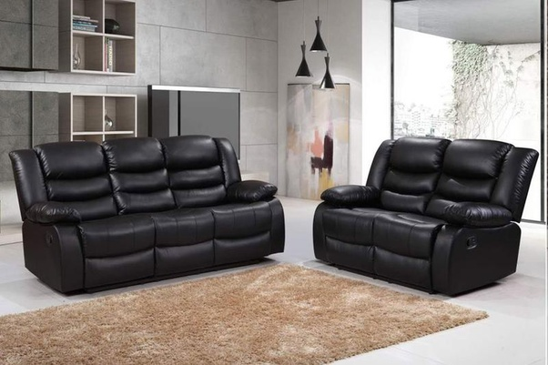 Thee Are Many Other Kinds Of Recliner Sofas As Well See Their Pictures Below