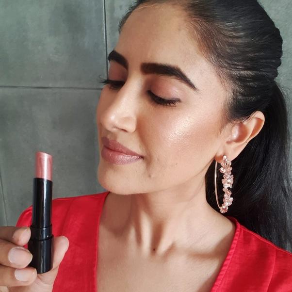 What Are Some Best Shades Of Matte Lipsticks For Medium To Dark Skin