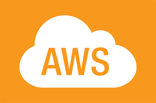 How did you prepare for aws certified solutions architect i pass this exam from this online platform because this website is too good because their management provide me valid dumps and i easliy got splendid grades fandeluxe Choice Image