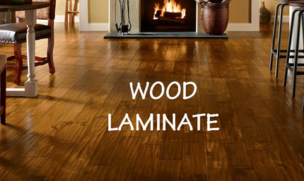 What Is The Best Type Of Flooring To Install On A Slab Quora - What goes under laminate flooring on concrete