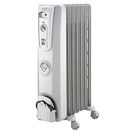 How much time does an oil heater take to heat a room? - Quora