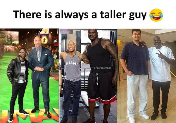 Ways to become shorter in height