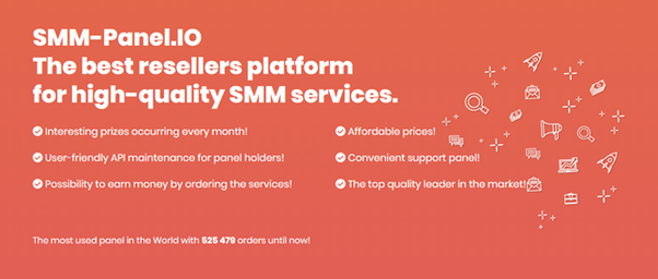 Which is the cheapest SMM panel? - Quora