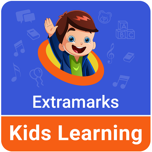 Which is the most fun learning app for kids? - Quora