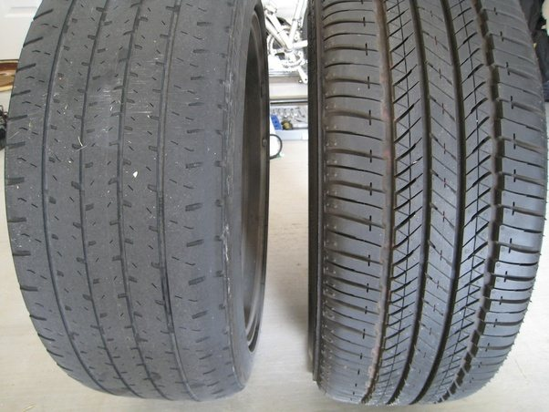 After how long should I check my car's wheel alignment? What are the signs of bad wheel ...