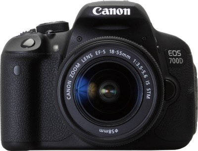 Which Is The Best Dslr Camera Under 40000 For Outdoor