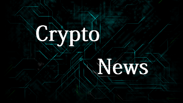 how to follow cryptocurrency news