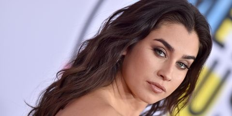 Egyptian porn movie star