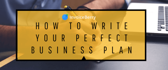 How to make a business plan for a bakery? What are the steps
