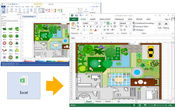 What are some good gardening design software? - Quora
