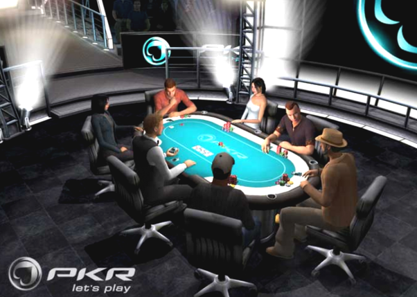Zynga opens real-money poker tinder dating site