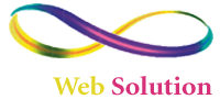 Which Is The Top Web Design Company In San Francisco Quora