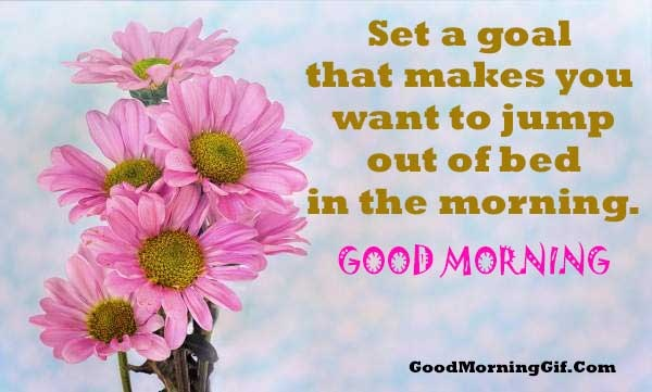 Which are some of the best good morning motivatonal messages quora there are lots of good morning messages are available on the web i am sharing some best good morning messages which you will like and share with your m4hsunfo