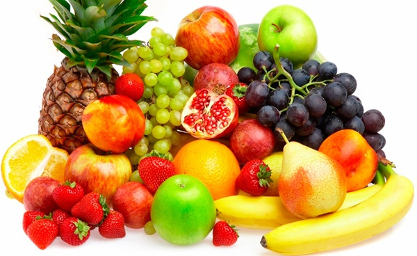 can only fruit diet still make you fat