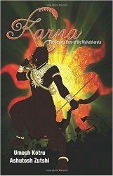 Mrityunjay Shivaji Sawant English Pdf