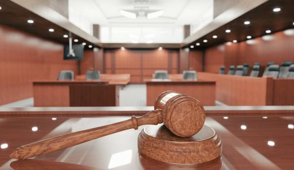 La cuarentena afecta el proceso de compra de sentencias? - Quora