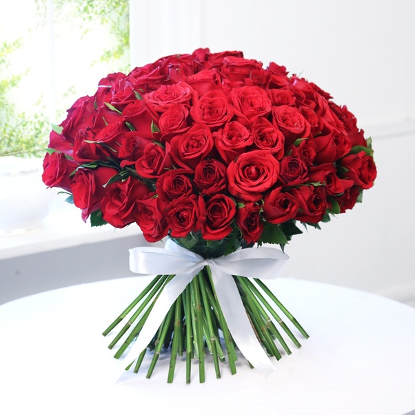 Which is the best website to send flowers to Delhi? - Quora