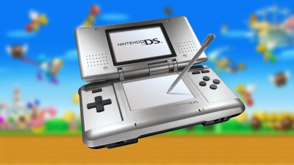 Which is the best nintendo DS emulator? - Quora