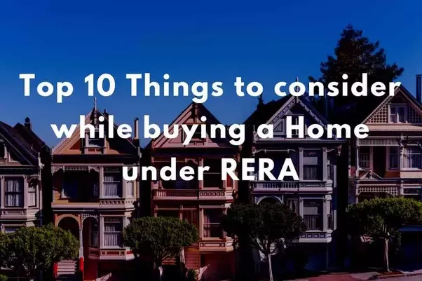 how i go about buying a house Buying a house is made up of recurring expenses that aren't always obvious 8 costs to consider before buying a house go mobile apps & more.