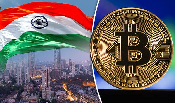 Is cryptocurrency legal in india 2020