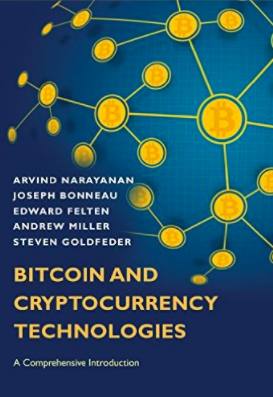 Cryptocurrencies for beginners pdf