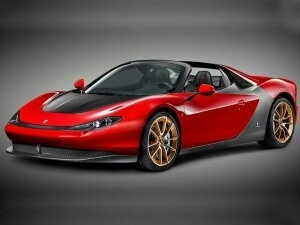 What makes luxury cars so costly? - Quora