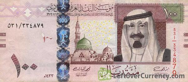 Saudi forex trading