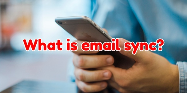 What is email sync? - Quora