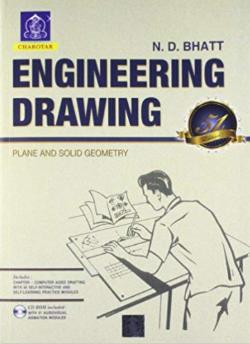 rk dhawan engineering drawing pdf download