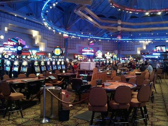 royal vegas online casino real money download