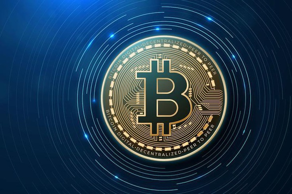 Any cryptocurrency worth mining sports betting sites reviews