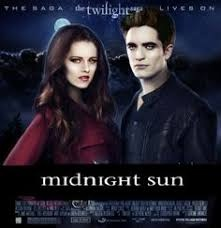 twilight midnight sun movie release date