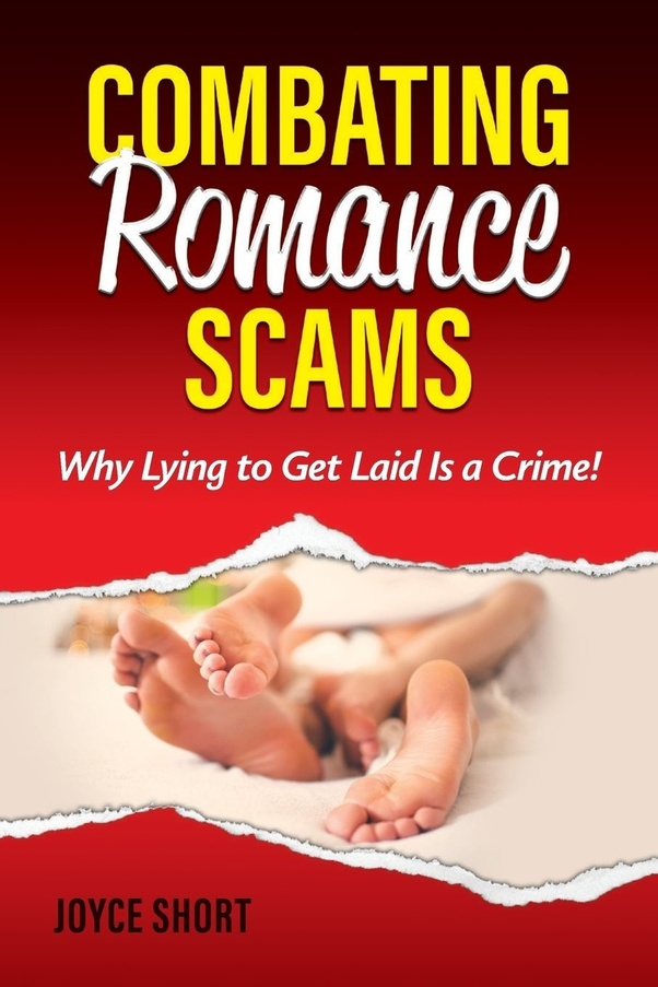latest dating scams