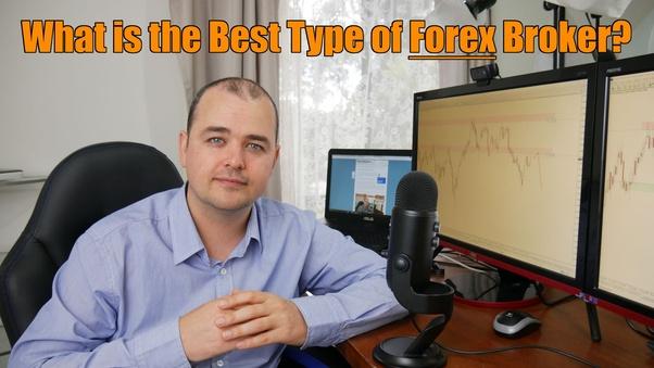 BinomoFX Review: Binomofx.com Forex Broker huijaus paljastui