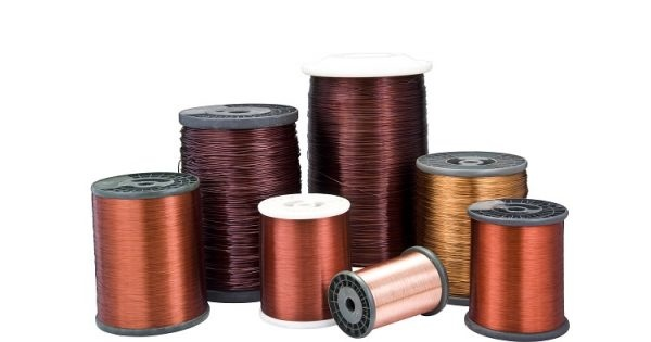 What wire is used as primary coil in Tesla coil? Is it a ... How Much Wiring In A Tesla on in a honda, in a scion, in a range rover, in a ram, in a hummer, in a ferrari, in a jeep, in a toyota, in a ford, in a bmw, in a rush, in a bush, in a volt, in a heart, in a gmc, in a rainbow,