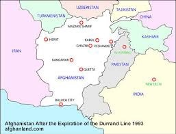 What do non-Pashtuns of Afghan...