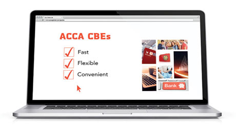 How shall I prepare for F9 in ACCA? - Quora
