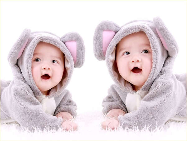 How to increase the chances of having twins - Quora